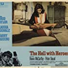 The Hell with Heroes (1968)