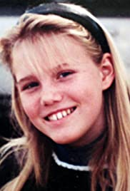 Captive for 18 Years: The Jaycee Lee Story Poster