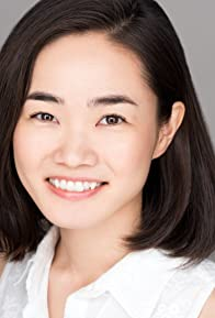 Primary photo for Azumi Tsutsui