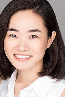 Azumi Tsutsui Picture