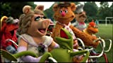 The Great Muppet Caper: 2-Movie Collection