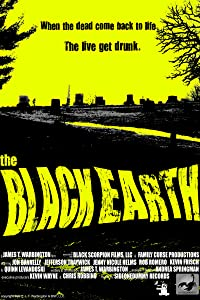 Watch free downloaded movies The Black Earth [480x640]