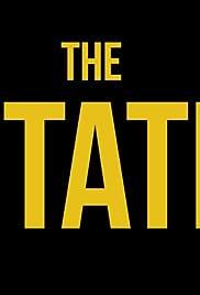 The Estates Poster