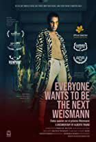 Todos quieren ser el próximo Weismann