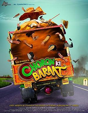 Choron Ki Baraat movie, song and  lyrics