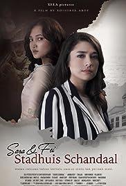 Sara & Fei: Stadhuis Schandaal