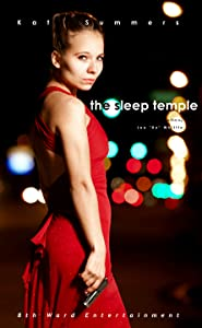 The Sleep Temple full movie download in hindi hd