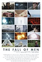 The Fall of Men
