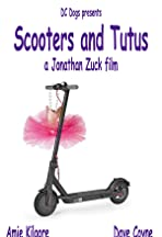 Scooters and Tutus
