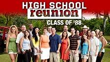 Reunion Crashers