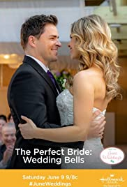 Watch Movie The Perfect Bride: Wedding Bells (2018)