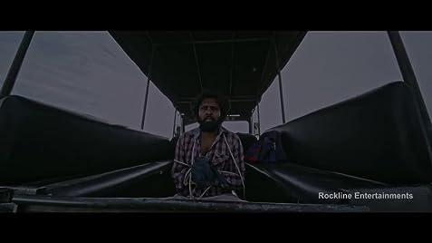 Aatagadharaa Siva (2018) - IMDb