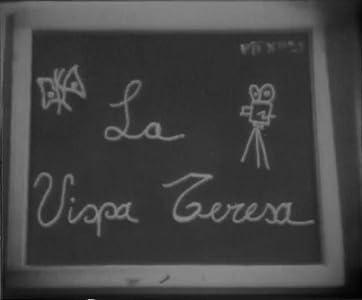 Google play movie downloads La vispa Teresa [mp4]