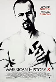 Primary photo for American History X