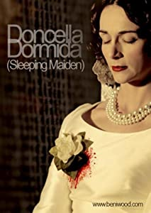 Latest movie downloads free hollywood Doncella dormida Spain [2k]