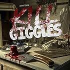 Kill Giggles (2020)