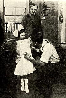 Edith Haldeman