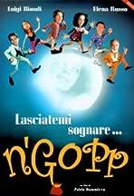 N'Gopp