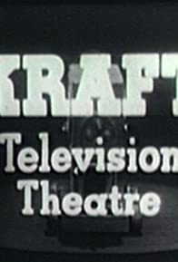 Primary photo for Kraft Theatre