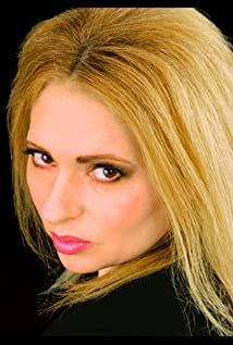 Torie Tyson Picture