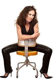Michele Bauer Picture