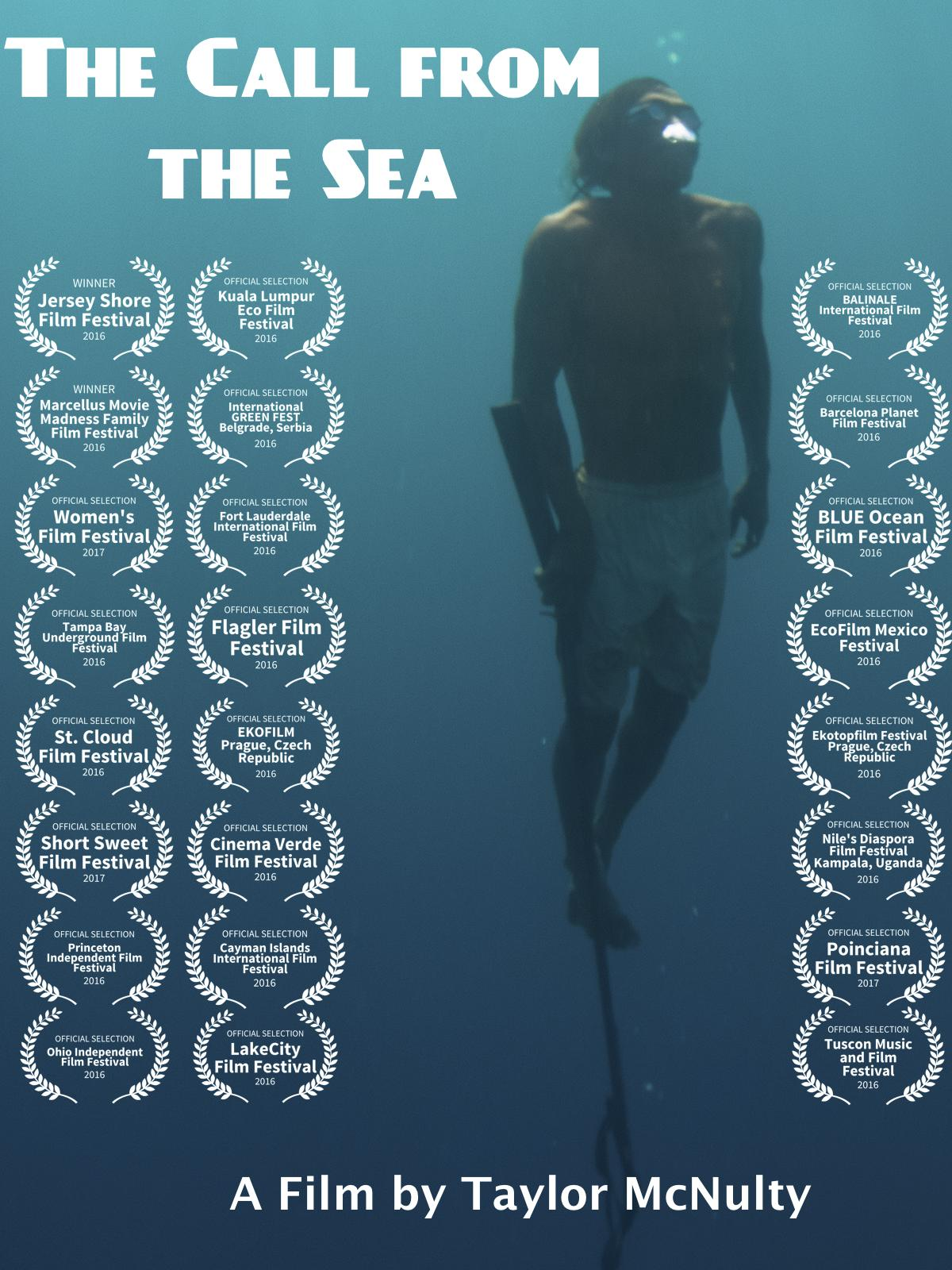 Image result for film bajau the call from the sea