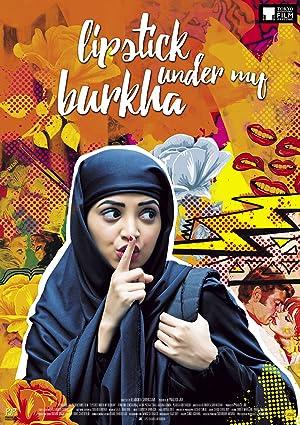 Lipstick Under My Burkha movie, song and  lyrics