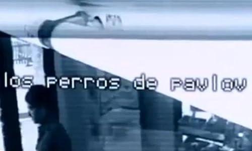 Watch japanese adult movies Los perros de Pavlov by [BluRay]