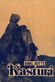 Kasturi Poster