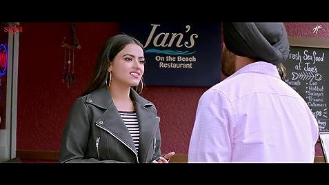 new punjabi movies 2017 full movies download manje bistre