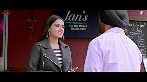 Manje Bistre 2 (2019) Trailer