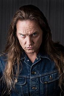 Jesper Binzer Picture