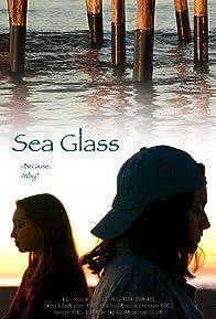 Primary photo for Sea Glass