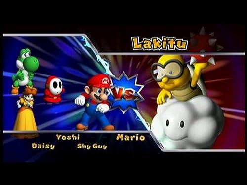 Mario Party 9 (VG)