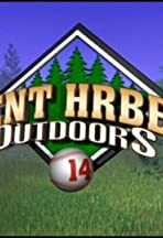 Kent Hrbek Outdoors