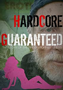 Watch free movie no download Hardcore Guaranteed [Ultra]