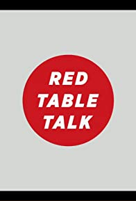 Primary photo for Red Table Talk