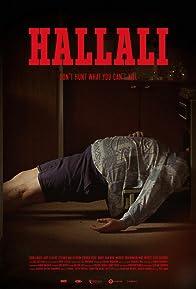 Primary photo for Hallali