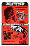 Beast of the Yellow Night (1971)