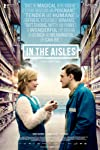 Berlin Competition title 'In The Aisles' sells to Us