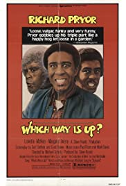 Download Which Way Is Up? (1978) Movie