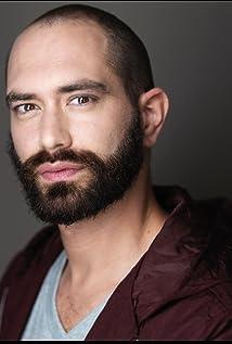 Daniel Krstyen Picture