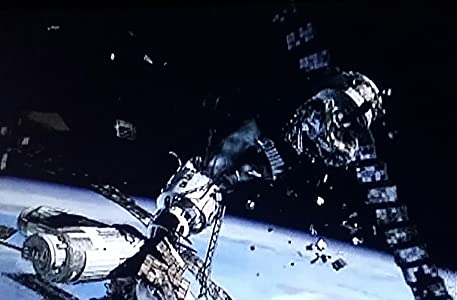 utorrent free movie downloading Space Station Down [h264]