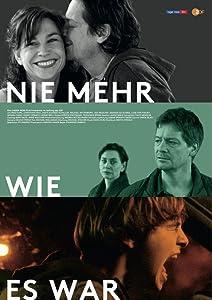 Best comedy movie to watch Nie mehr wie es war [320x240]