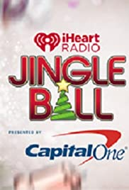 iHeartRadio Jingle Ball 2018 (2018) 1080p