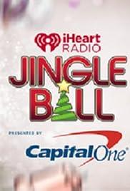 iHeartRadio Jingle Ball 2018 (2018) 720p