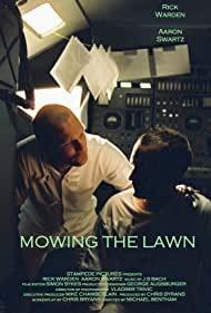 Mowing the Lawn (2005)
