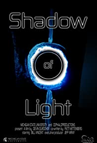 Primary photo for Shadow of Light