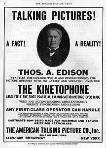 Top des sites de téléchargement de films An Edison Album by Charles Musser [1680x1050] [720x576] [720p]