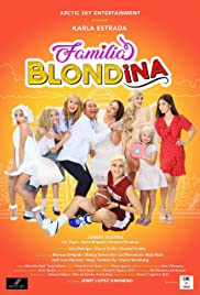 Image result for Familia.Blondina 2019